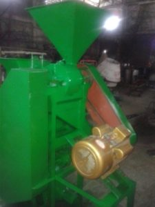 Corn Mill 1