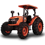 Image Credit to KUBOTA Philippines